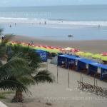 playa-murcielago3